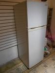Refreigerador marca Daewoo de 7 pies3,