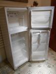 Refrigeraddor marca Daewoo capacidad 7 pies en venta.